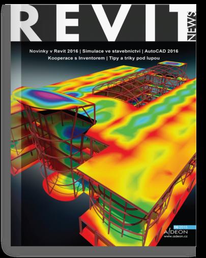 Revit-News-06-2015