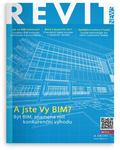 Revit-News-06-2016