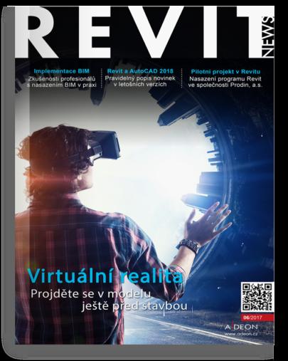 Revit-News-06-2017