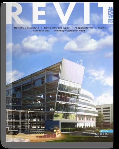 Revit-News-07-2014