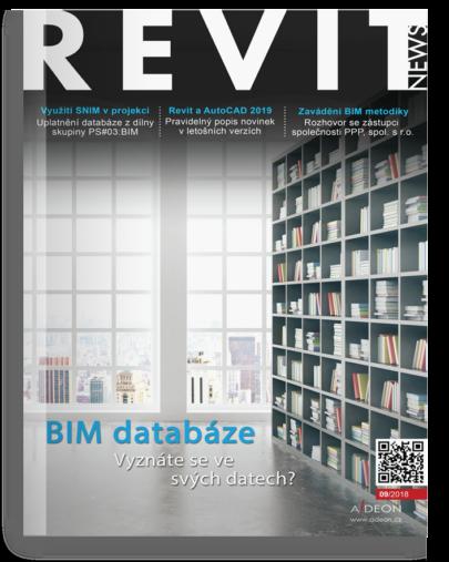 Revit-News-09-2018