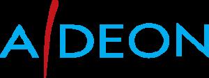 Adeon logo