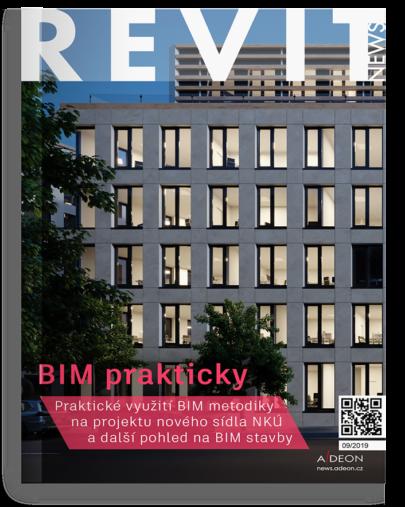 Revit-News-09-2019